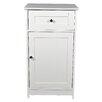 LPD Alaska 34 x 76cm Free Standing Cabinet