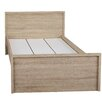 LPD Lexington Bed Frame