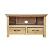 """Hazelwood Home TV Cabinets for TVs up to 32"""""""