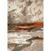 Foreign Accents Legends Hand-Tufted Area Rug