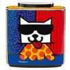 Goebel LA Cat Vase