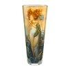 Goebel Vase Venus