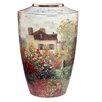Goebel The Artists House Vase