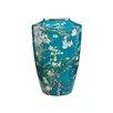 Goebel Almond Tree Vase
