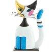 Goebel Katze Llenia Figure
