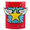 Goebel SuperStar! Vase