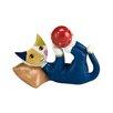Goebel Figur Bella palla di Graziano Arcobaleno