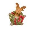Goebel Weihnachten Figure