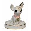 Goebel Figur Chihuahua-Chiceria