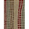 Mayberry Rug City Central Park Area Rug