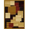 Mayberry Rug City Panes Area Rug