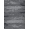 Mayberry Rug Augusta Canyon Gray Area Rug