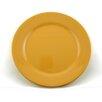 "Galleyware Company 10"" Melamine Non-skid Dinner Plate (Set of 4)"