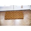 A1 Home Collections LLC Panama Doormat