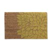A1 Home Collections LLC Layla Doormat