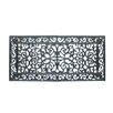A1 Home Collections LLC Audie Doormat