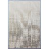 A1 Home Collections LLC Natural Area Rug