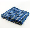 Ascalon Stripe Mattress Cushion