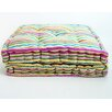 Ascalon Folding Bench Cushion