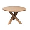 Indo Puri Oasis Dining Table