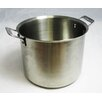 Bon Chef Cucina 7-qt. Stock Pot with Lid