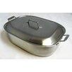 Bon Chef Cucina 7-qt. Rectangular French Oven