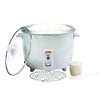 MBR Industries Automatic Rice Cooker