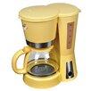 Efbe-Schott Kaffeekocher