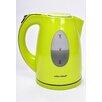 Efbe-Schott 1,5 L Wasserkocher