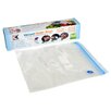 Efbe-Schott Vacuum Freezer Bags (Set of 20)