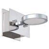 Kendal Lighting Milan 1 Light Vanity Light