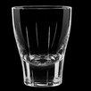 Qualia Glass Parallel DOF Glass (Set of 4)