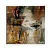 Ready2hangart 'Smash II' by Art Alexis Bueno Wrapped Canvas Wall Art