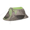 Royalbeach Swoop 2 Pop Up Tent