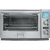 Electrolux Convection Toaster Oven