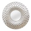 Stratton Home Decor Sarah Wall Mirror