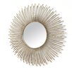 Stratton Home Decor Sophia Wall Mirror
