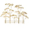 Stratton Home Decor Elegant Tree Wall Décor