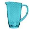TarHong Azura 80 Oz. Pitcher