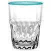 TarHong Cantina DOF Acrylic Glass (Set of 6)
