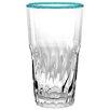 TarHong Cantina Jumbo Acrylic 19 Oz. Glass (Set of 6)