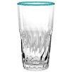 TarHong Cantina Jumbo Acrylic Glass (Set of 6)
