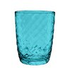 TarHong Azura Double Old Fashioned Acrylic Glass (Set of 6)