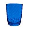 TarHong Azura Double Old Fashioned Acrylic Glass (Set of 6)