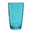 TarHong Azura Jumbo Acrylic Glass (Set of 6)