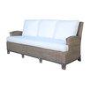 Panama Jack Sunroom Exuma Sofa with Cushion