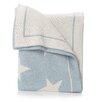 Schruti Baby Star Blanket
