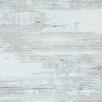 """Walls Republic 33' x 20.8"""" Wood Wallpaper"""