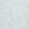 "Walls Republic Peeled 33' x 20.8"" Abstract Wallpaper"