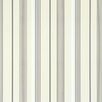 "Walls Republic Path 32.97' x 20.8"" Stripes Wallpaper"